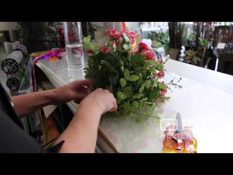 Executive Flowers Florist Shop in Adelaide SA offer Floral Design and Bouquet