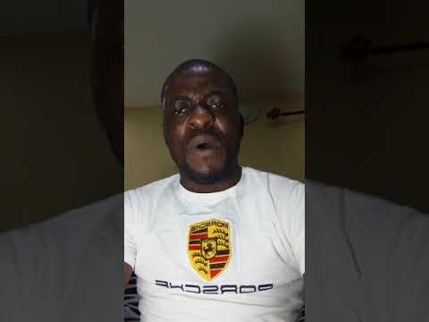 TITLE: LIFE UP YOUR HEAD ALL GATES prayer line! pastor Charles Freeman Okafor