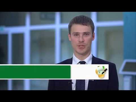 «Уралсиб»: онлайн банк