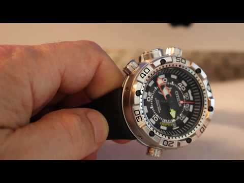 63902309221 Citizen Aqualand Top 10    New   Popular 2017 by World of Watches ...