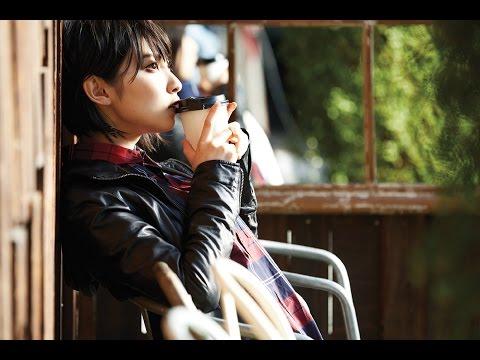 家入レオ-3rd ALBUM 「20」