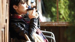 New Release Information 日本テレビ系土曜ドラマ「お迎えデス。」主題...