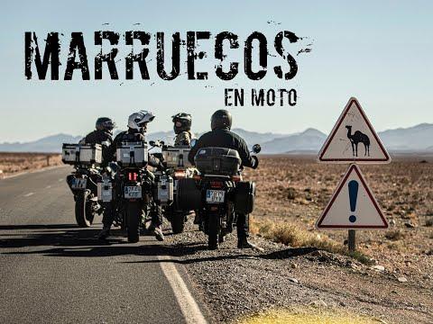 marruecos-en-moto-con-road-super-travel
