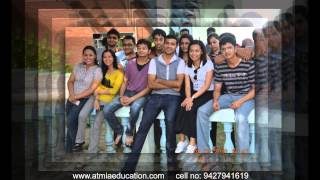 UNIVERSITY OF NORTHERN PHILIPPINES - ATMIA EDUCATION, www.unp.ph