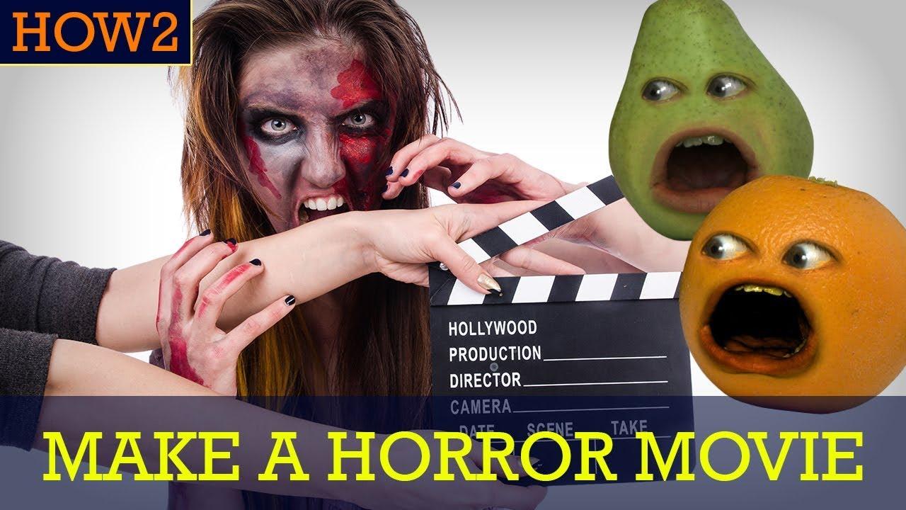 how2-how-to-make-a-horror-movie