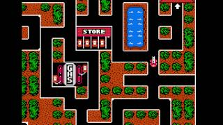 [TAS] NES Fisher-Price: Firehouse Rescue by goofydylan8 in 10:59.13