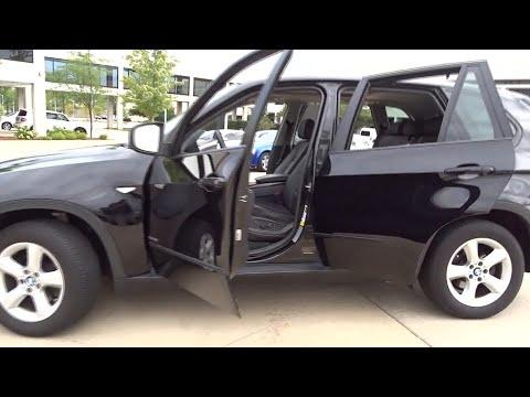 2010 BMW X5 Palatine, Arlington Heights, Barrington, Glenview, Schaumburg, IL 34225B