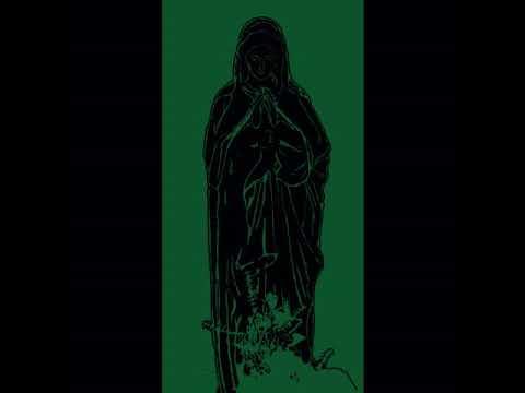 Sainte Marie des Loups - Sainte Marie des Loups (Full Album)
