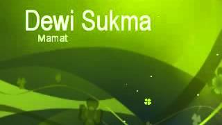 Dewi Sukma karaoke