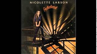 Radioland - Nicolette Larson