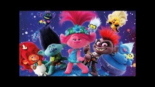 Best Alternative to SZA, Justin Timberlake - The Other Side (From Trolls World Tour)