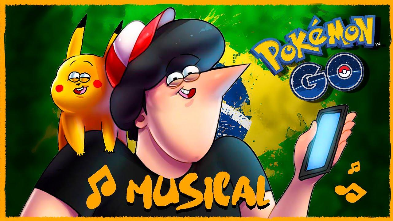 musica de abertura do pokemon preto e branco