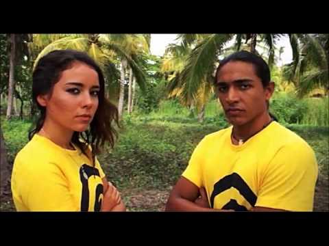 Gran final la isla el reality de tv azteca 8 12 2012 - La isla dela cartuja ...