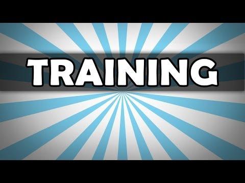 Training - Champions Life Academy