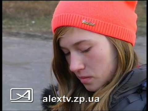Девушка трется пиздой об лицо мальчика фото 96-464
