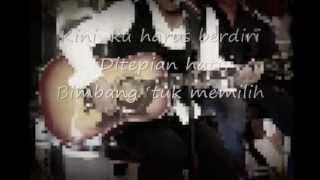 Download Mp3 Maaf- Jikustik - Hd - Lyrics