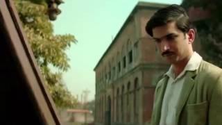 Detective Byomkesh Bakshy - Trailer Review