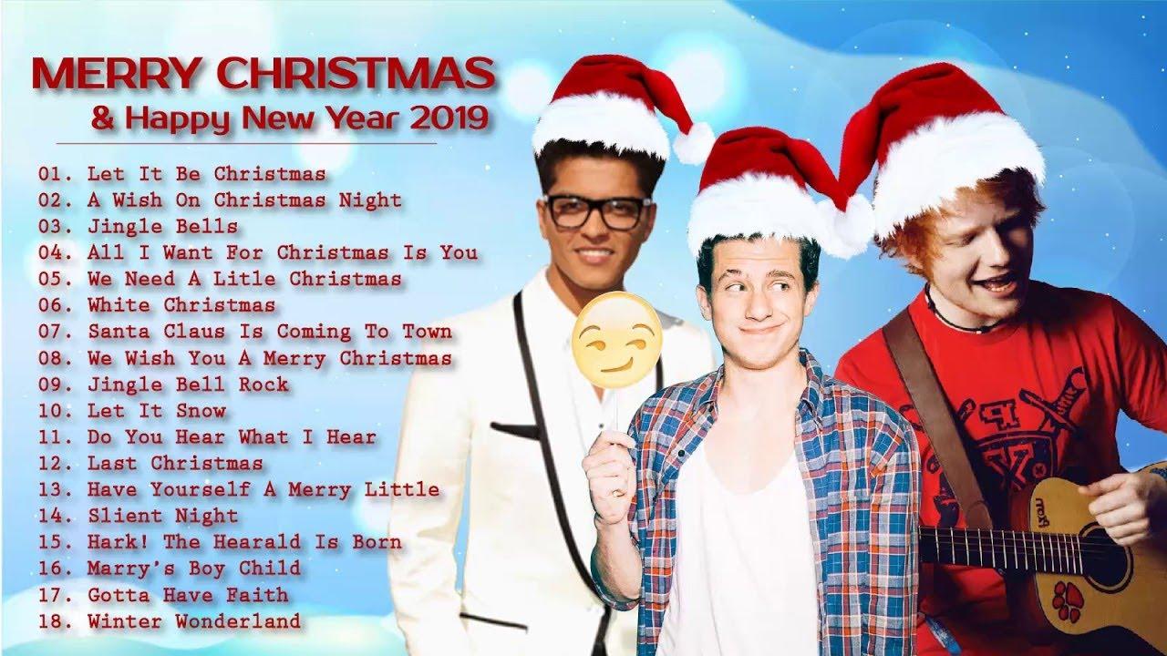 Weihnachtslieder Pop.Beste Pop Christmas Songs Collection 2018 Die Beliebtesten Weihnachtslieder Frohe Weihnachten 20