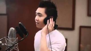 Cảm Ơn Cuộc Đời - Artista Band [MV]