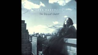 Repeat youtube video Chasing The Sun - Sara Bareilles