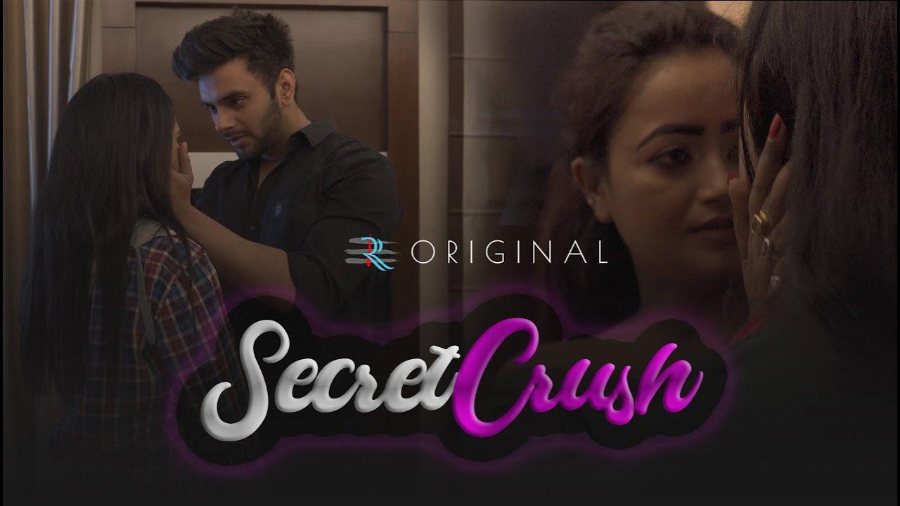Download Secret Crush - A Lesbian Love Story ( English Subtitles )