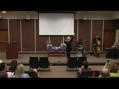 Shugart Women's Center 15 Year Celebration