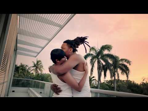 BALL GREEZY - DATS MY BAE (Official Video)