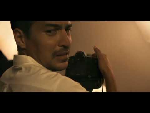 Phim 18+ Người Tình-Phim Tam Ly Kinh Di Hay Nhat 2018-Full HD