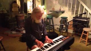 Keith Bartlett - For No One (Lennon-McCartney)