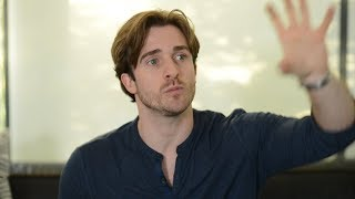 Everything Wrong with Dating Today (Matthew Hussey, Get The Guy)