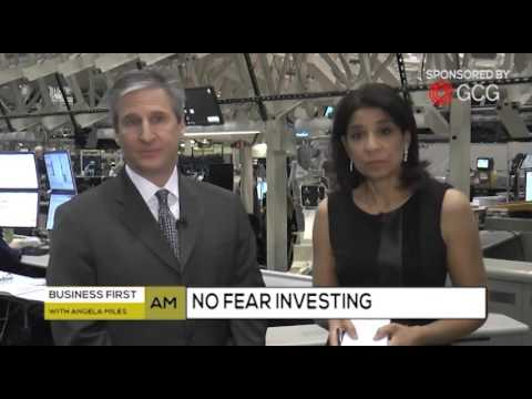 Investing No Fear Investing