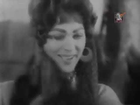 Shaheed 1962 Pakistani Urdu Movie