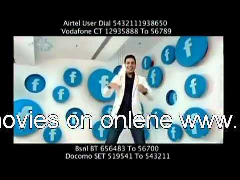 Rati Ohdi Photo Dekhi Facebook Te Main Mp3 Free Downloadgolkes