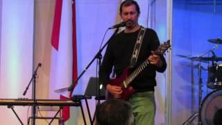 Charlie cabrera- Muestra tu Gloria / Show me your Glory Español - Jesus culture