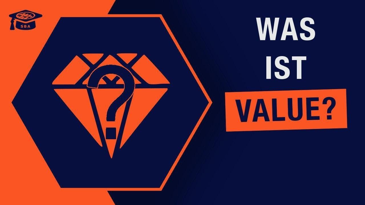 Value Sportwetten