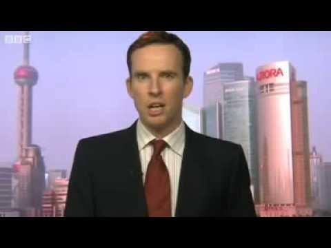 BBC News  China graduates face tough job market as youth unemployment rises