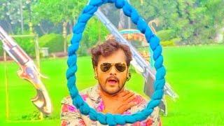 fasri laga da dupatta se DJ Rupesh Babu super hit  songs