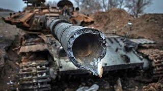 Ошибки World of Tanks - 5 причин не убиться об Арту