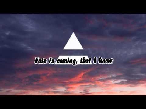 "Thirty Seconds To Mars - ""Do Or Die"" (Instrumental/Karaoke) with lyrics"