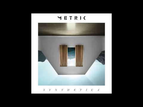 Metric - Dreams So Real