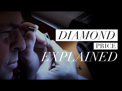 diamond-price-explained:-what-are-the-'four-cs'?