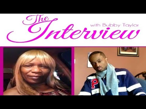 Fayrothedon top 7 Interview Questions and Answers with Bubby Taylor in Decatur GA