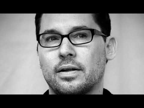 Bryan Singer Sued for Allegedly Raping a 17 Year Old Boy