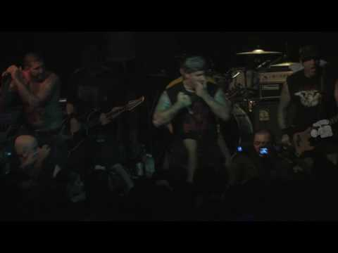 Agnostic Front & Madball - For My Family (Sao Paulo-SP/Brazil Nov 22, 2009) LBViDZ mp3