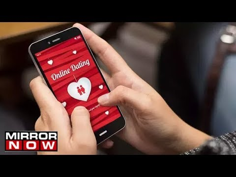 Do You Trust Online Dating? from YouTube · Duration:  4 minutes 16 seconds