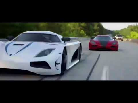 Ninja new song Flying car 2 song by Ninja and parmish verma Flying car video song