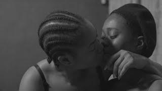 Behind Closed Door  Short Film  Rita Edward, Cynthia Ebije  Mijah Kelvin Brutus Richard