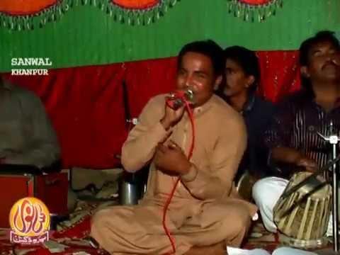 Dhola Keraha Main Kasoor Akhlaq Ahmad Shadi Program Chk 4p Khanpur Katora