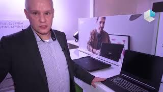 Acer Predator Triton 500 And Acer Predator Triton 900 With Nvidia Geforce Rtx