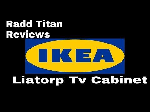 ikea-tv-cabinet-liatorp-review---raddtitan